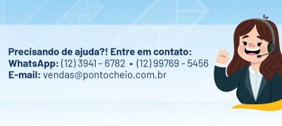Super Promoção Fita Gorgurão